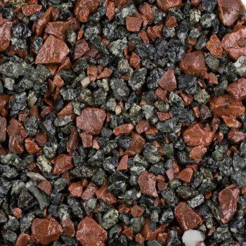 Porto-fino-resin-bound-aggregate-350x350