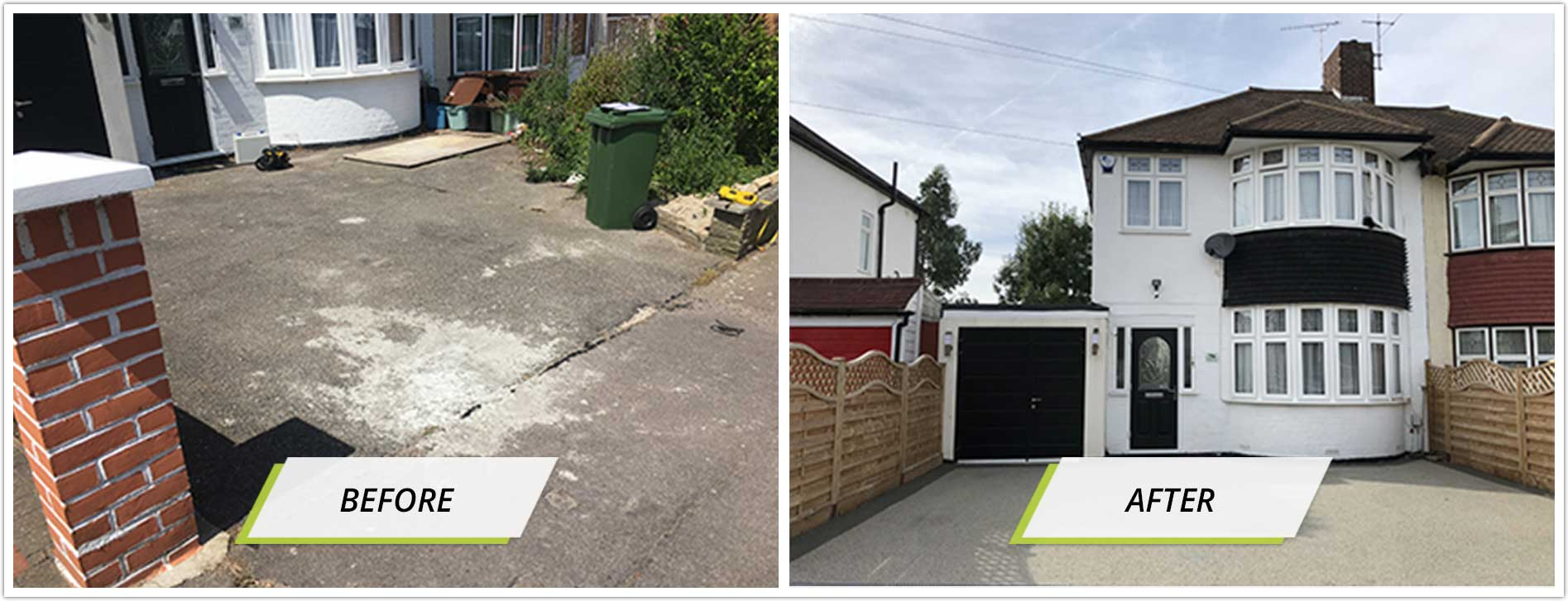 Resin-Bound-Driveways-before-after-1
