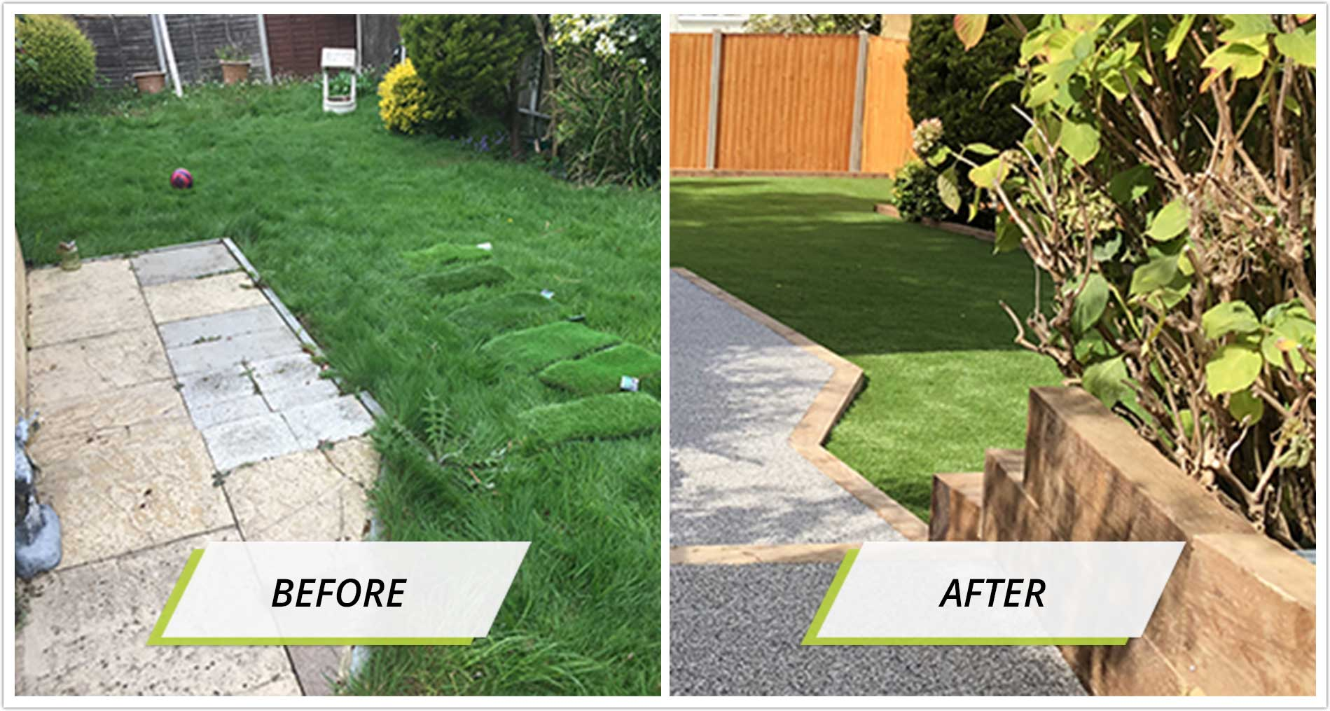 Resin-Bound-Driveways-before-after-2
