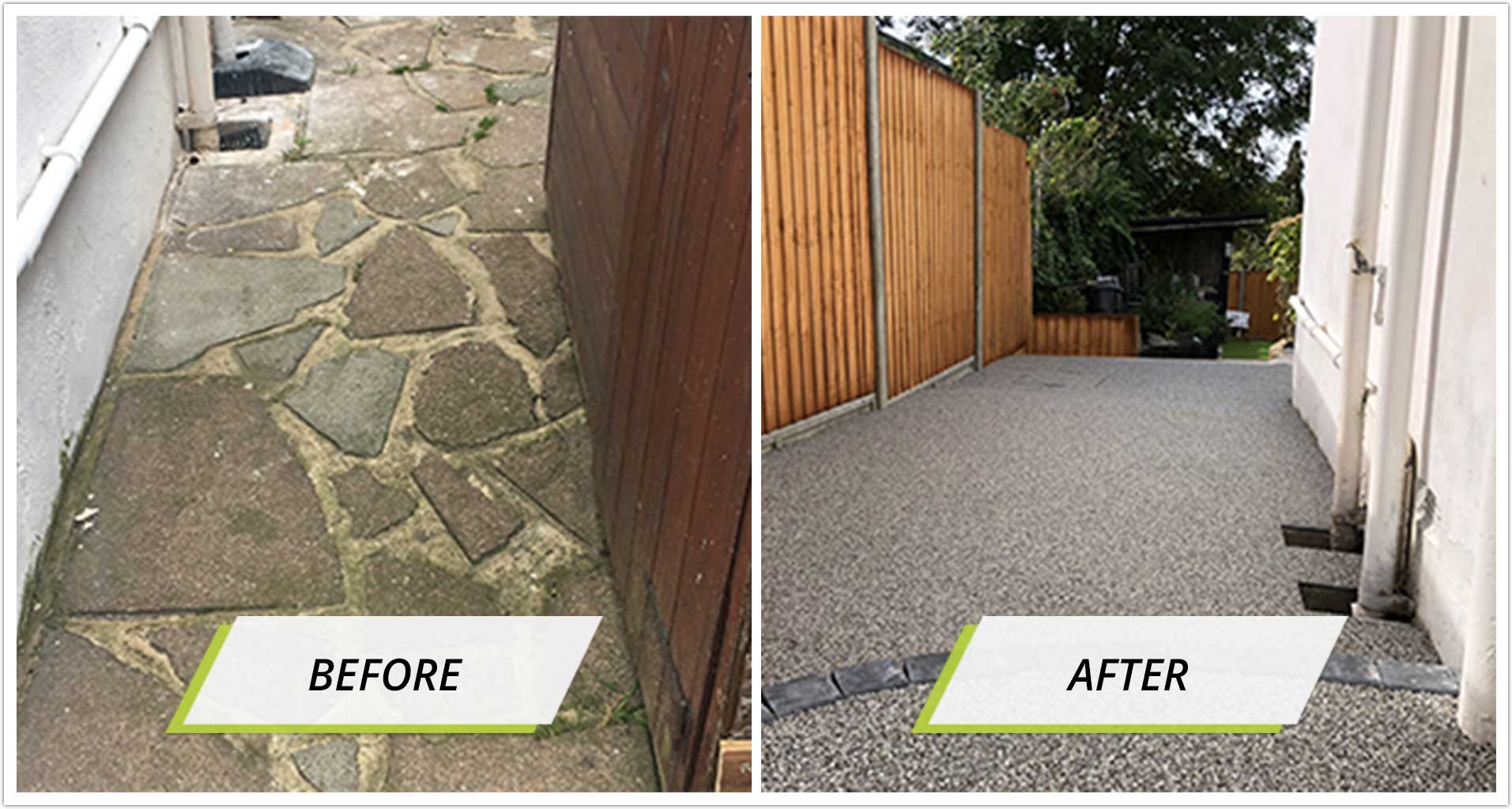 Resin-Bound-Driveways-before-after-3