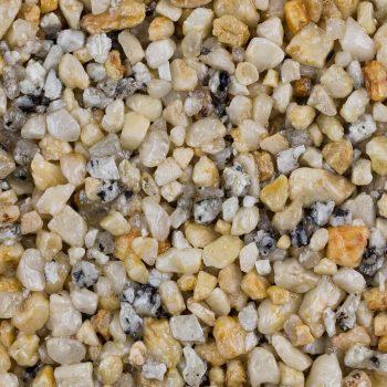 Sahara-resin-bound-aggregate-350x350
