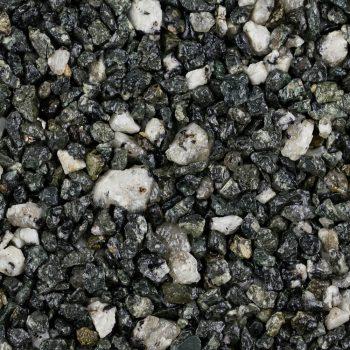 Slate-grey-resin-bound-aggregate-350x350