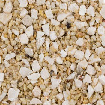 Summer-beach-resin-bound-aggregate-350x350