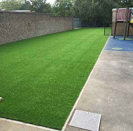 large-grassy-ground