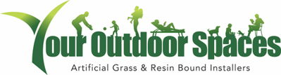 youroutdoorspaces-logo